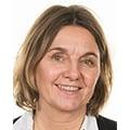 Elisabeth-Kvinnesland
