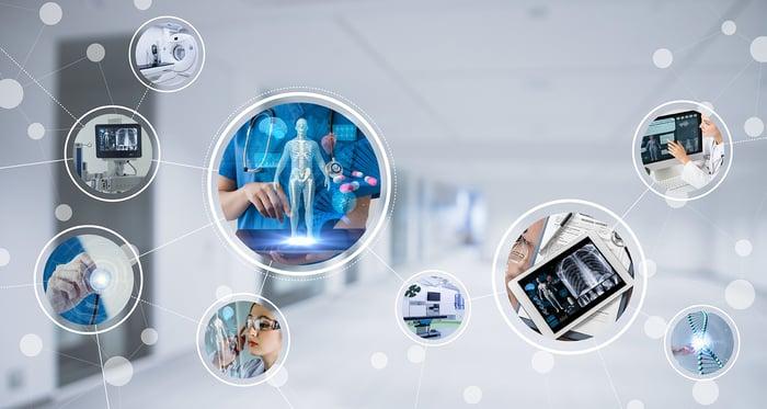 ICT_Health