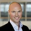 Kjell-Gustavson